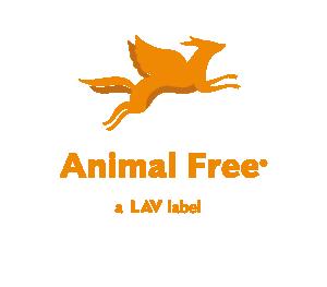 animal free LAV Zummy